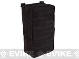 "5.11 Tactical ""6.10"" Pouch - Black"