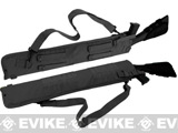 Condor Tactical Shotgun Scabbard (Color: Black)