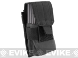 Condor MOLLE Ready M14 Magazine Pouch (Color: Black)