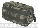 Condor Molle Modular Utility / Accessory Pouch - (ACU)