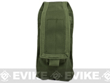 Condor Modular Accessory / Radio Pouch (Color: OD Green)