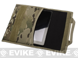 z Condor MOLLE 10 Tablet Sleeve - Multicam