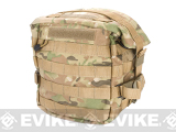 Phantom Universal XL MOLLE Bag / Dump Pouch - Multicam