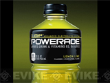 Powerade 20oz Sports Drink - Lemon Lime