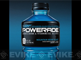 Powerade 20oz Sports Drink - Mountain Blast