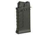 SHS 5 Round XM26 Magazine for SHS XM26 Airsoft Shotgun