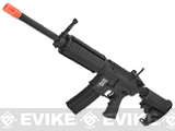 Bone Yard - APS Kompetitor C33 M4 Airsoft AEG EBB Rifle - Store Display, Non-Working Or Refurbished Models