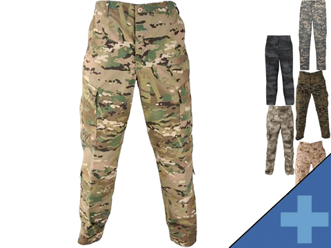 PROPPER™ Battle Rip ACU Trouser