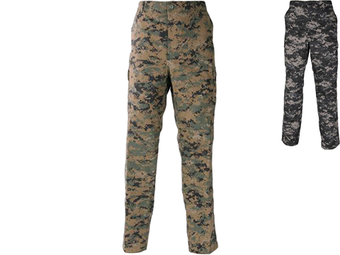 Genuine Gear™ by PROPPER™ BDU Trouser