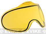 Dye Proto Switch Thermal Lens (Color: High Contrast Yellow)