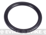 G&P High Air Seal Airsoft AEG Piston Head O-Ring (One)