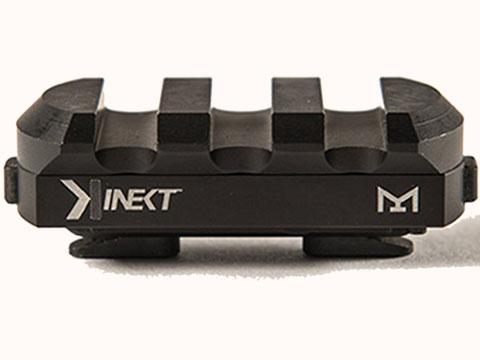Kinetic Development Group Kinect M-LOK Rail Panel (Type: 3-Slot)