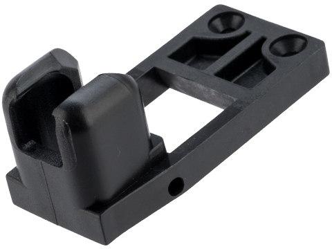 PTS EPM LR GBB Enhanced Magazine Feed Lip