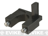 Retro Arms SGD 3 Gearbox Reinforcement for Version 2 Gearboxes