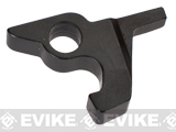RA-Tech Steel CNC Sear for WE AK Series Airsoft GBB Rifles