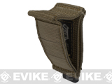 HSGI Right Angle Modular Platform RAMP - Coyote Brown