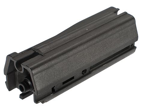 RA-Tech NPAS Bolt Carrier Assembly for WE PDW Open Bolt Ver.3 Airsoft GBB Rifles