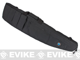 "Evike.com Mil-Spec Padded 38"" Rifle Bag"