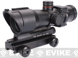 Full Metal illumination Red & Green Dot Scope with Built in Mount for Airsoft