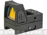 Matrix MRDS  Micro Red Dot Sight w/ QD mount