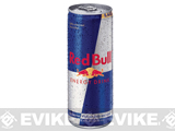 Red Bull Energy Drink 8.4oz - Original - Single Can