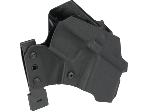 Redline Pro Gear Kydex Holster (Type: AK-47 / Black)