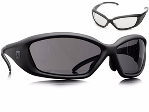 Revision Hellfly Ballistic Sunglasses