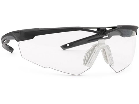 Revision Stingerhawk Basic Ballistic Eyewear Kit