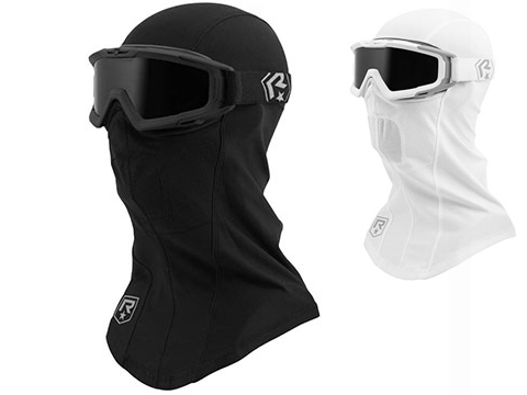 Revision SnowHawk Cold Weather Balaclava