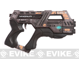 z Triforce Limited Edition Mass Effect 3: M-6 Carnifex Full Scale Replica