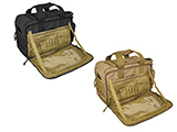 Hazard 4 Spotter Dividable Range Bag