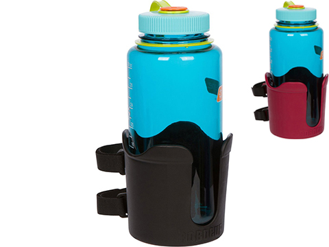 The RoboCup PLUS Portable Beverage Caddy / Cup Holder