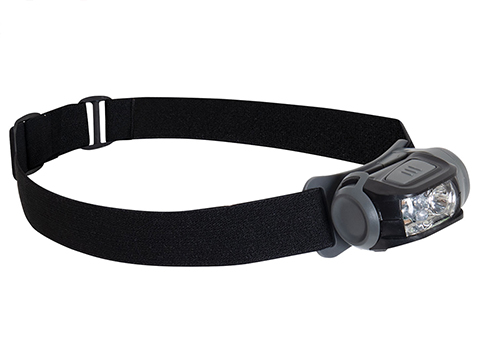 Rothco XPE CREE LED Headlamp