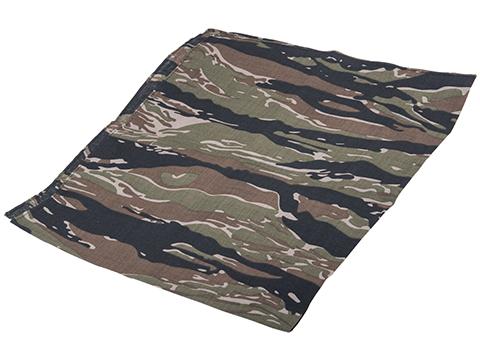 Rothco Military Tactical Combat Bandana