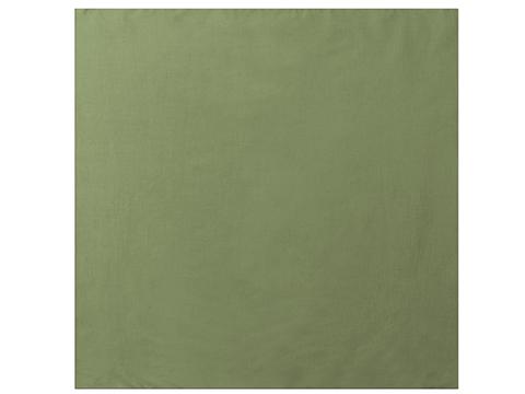Matrix Tactical Combat Bandana (Color: OD Green)