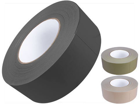 Rothco Camouflage 2 Duct Tape