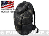 Rasputin Over5 LC Backpack (Color: Multicam Black)