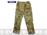 Rasputin RS3 Combat Pants in Pencott Greenzone (Size: Large)