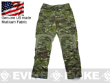 Rasputin RS3 Combat Pants in Multicam Tropic  (Size: Large)