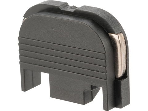 GLOCK OEM Slide Cover Plate for GLOCK Pistols