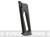 RWL 17 Round CO2 Powered Magazine for Nighthawk Custom Recon 1911 Gas Blowback Airsoft Pistols