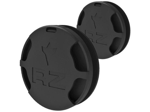 RZ Mask V2 Valve for RZ Filtration Masks