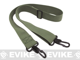 Condor Utility Shoulder Strap (Color: OD Green)