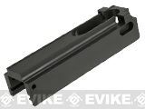 SpearArms CNC Full Steel Bolt Carrier for KSC �korpion vz. 61 Airsoft GBB Sub-Machine Gun