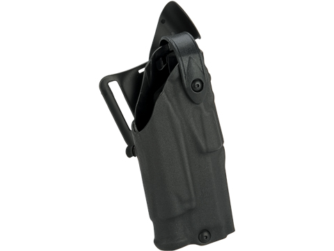SAFARILAND ALS Level III Retention™ Duty Holster (Model: Springfield Armory Operator)