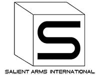 SAI - Salient Arms Intl