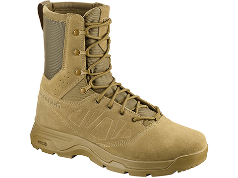 Salomon Guardian Forces Boot