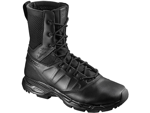 Salomon Urban Jungle Ultra Boots