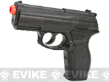 Crosman Air Mag C11 High Power Airsoft CO2 Pistol