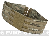 Shellback Tactical Banshee Cummerbund - Multicam
